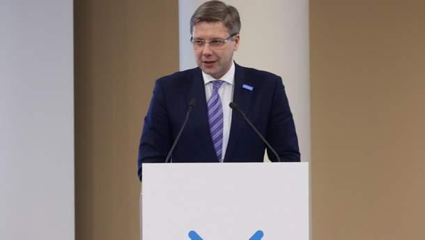 Ніл Ушаков