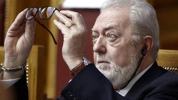 Педро Аграмунт