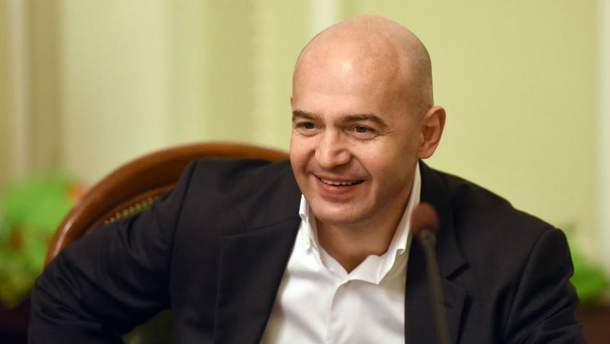 Ігор Коненко