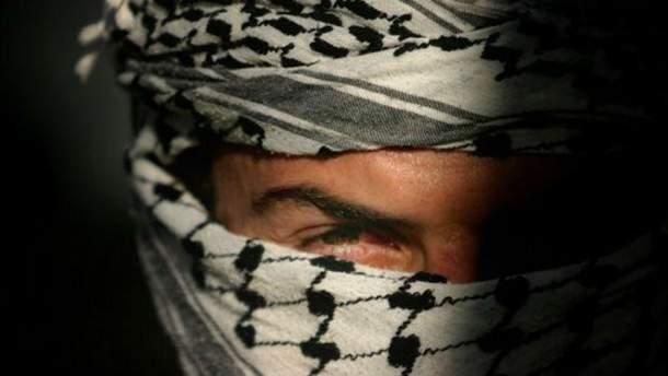 """Знищили голову """"Аль-Каїди"""""""