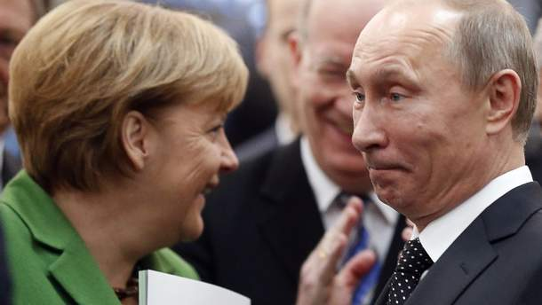 Прориву у врегулюванні конфлікту на Донбасі не буде?