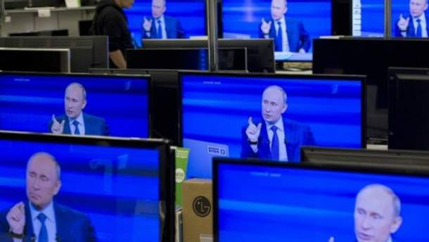 США виділяють 100 мільйонів на опір впливу Росії