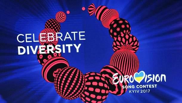 В Росії не засмучуються через Євробачення-2017