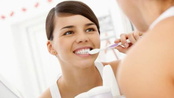5 міфів про догляд за зубами b1bfc022565fc