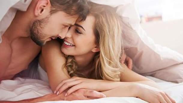 Заняться сексом с парой