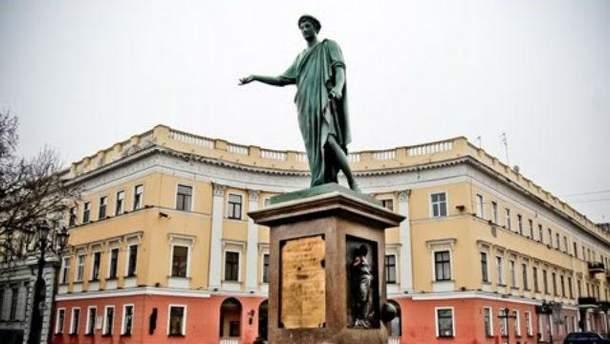 Помер відомий кримінальний авторитет Одеси