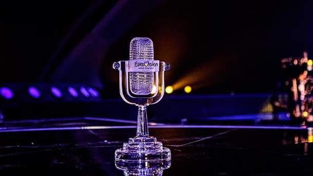 Пісня переможця Євробачення-2017: текст і переклад