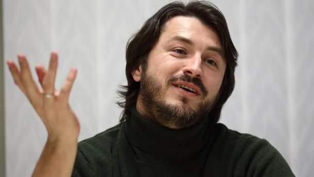 Сергій Притула не коментуватиме Євробачення