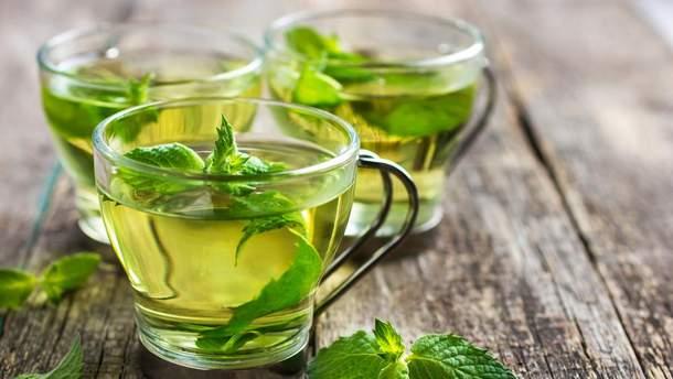 Картинки по запросу зелений чай