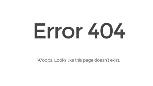 """""""Вконтакте"""" можуть заблокувати вже 17 травня"""