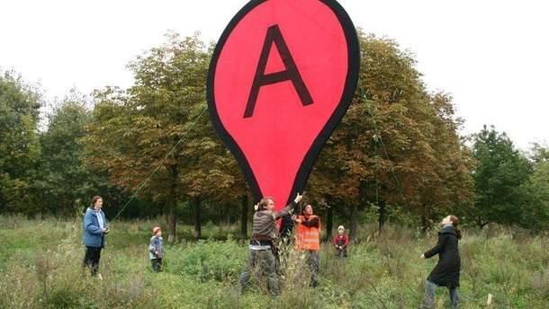 Google Maps получит полезные обновления