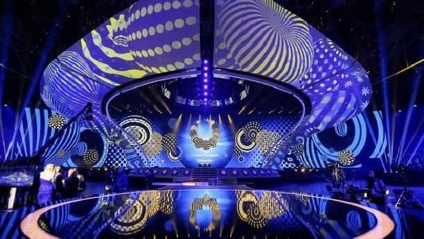 Как прошло Евровидение-2017?