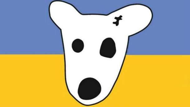 """Альтернатива """"Вконтакте"""" після заборони в Україні"""