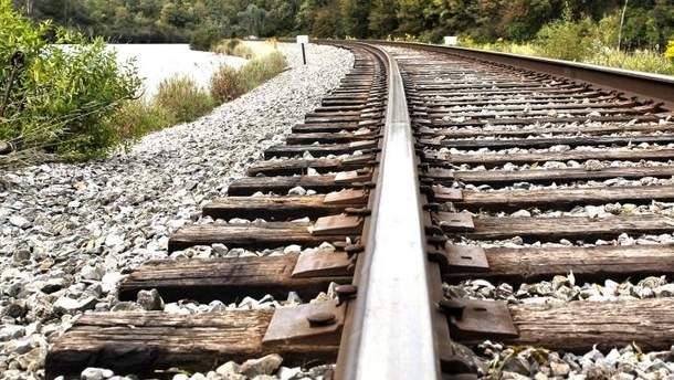 Українську залізницю модернізують