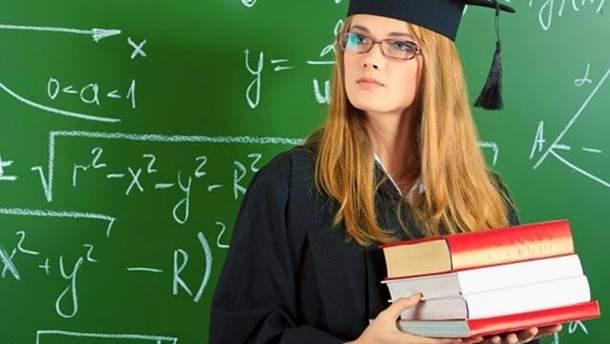 Міносвіти внесе зміни до системи виплат стипендій студентам