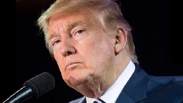 Отсутствие России и Китая на саммите G7 огорчит Трампа