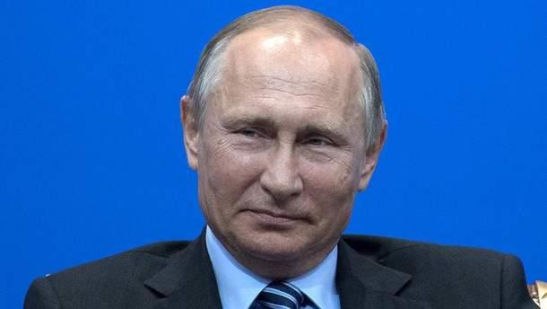 Італія хоче бачити Росію в G8
