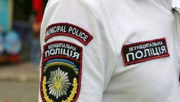 Філатов призначив нового голову муніципальної поліції Дніпра