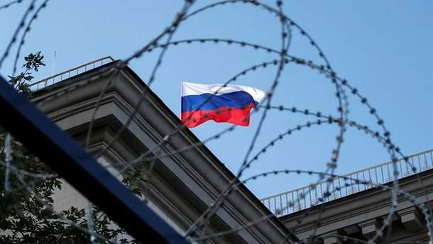 Визовый режим Украины с Россией: риски