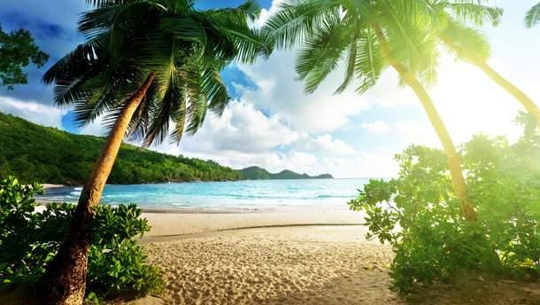 Куди поїхати у відпустку: невідомі напрямки для туристів