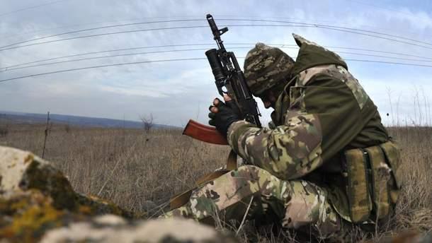 О психическом состоянии украинских военных позаботятся