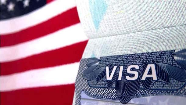 США ввели новые правила выдачи виз
