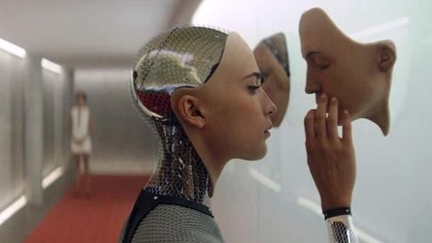 Учении считают, что скоро искусственный интеллект заменит человеческий разум