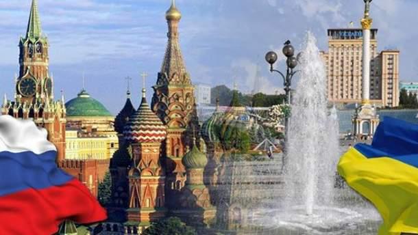 Україна не подаватиме нових позовів до ЄСПЛ проти Росії