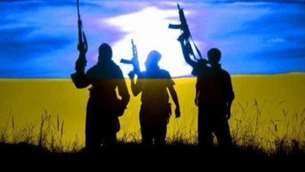 Осмаєв озвучив оптимальний сценарій звільнення Донбасу