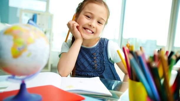 Профільна освіта не має починатися із молодшої школи