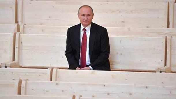 Когда ждать серьезного наступления боевиков на Донбассе