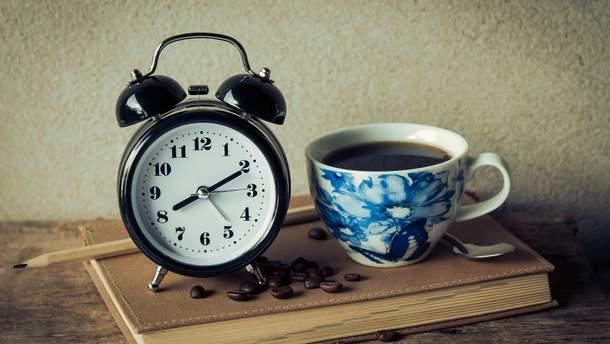 Кофе повышает эффективность тренировок