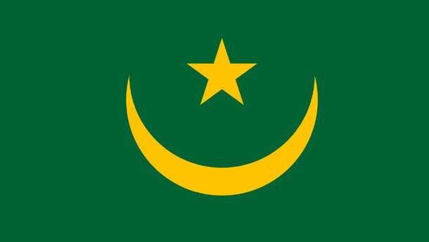 Мавритания разорвала дипломатические отношения с Катаром