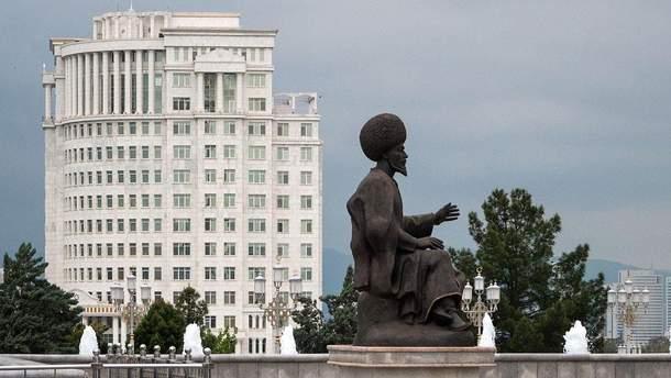 В Туркменистане отменят льготы