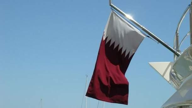 Катар подозревают в финансировании терроризма: арабский мир разорвал отношения со страной