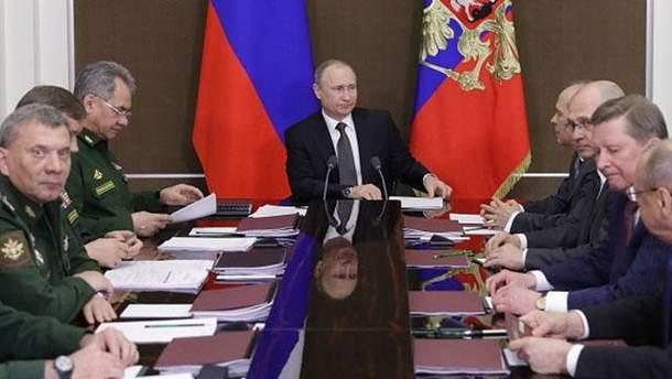 Як Україна може завдати Росії дуже болісного удару