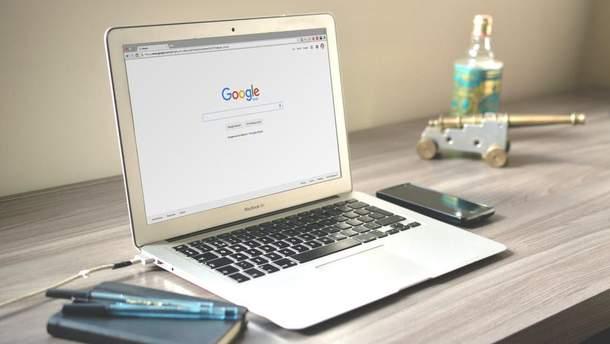 В Google будут брать с пользователей плату за просмотр сайтов без рекламы