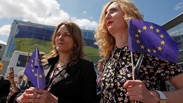 Главные новости 11 июня в Украине и мире