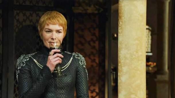 """В США откроют бар по мотивам """"Игры престолов"""""""