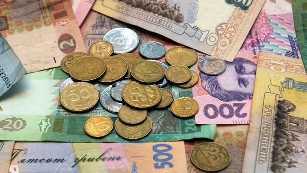 Каким будет курс валют