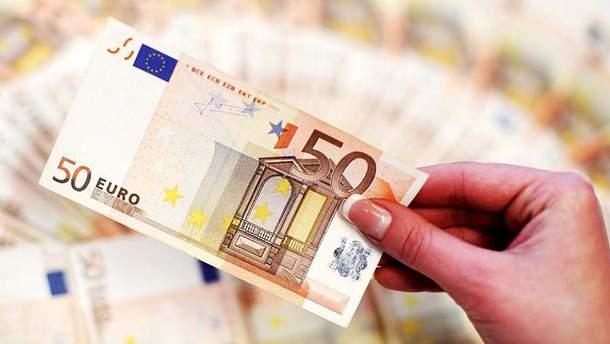 Готівковий курс валют 12 червня в Україні