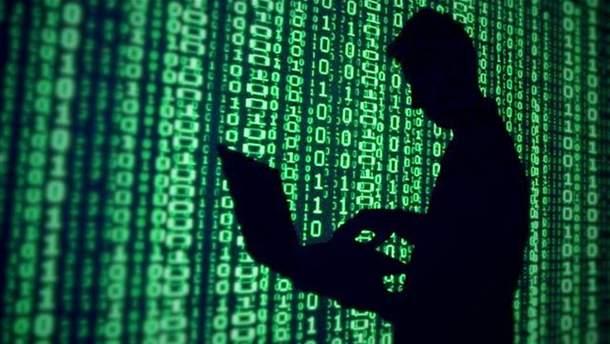 Атакам російських хакерів під час виборів у США піддалися 39 штатів