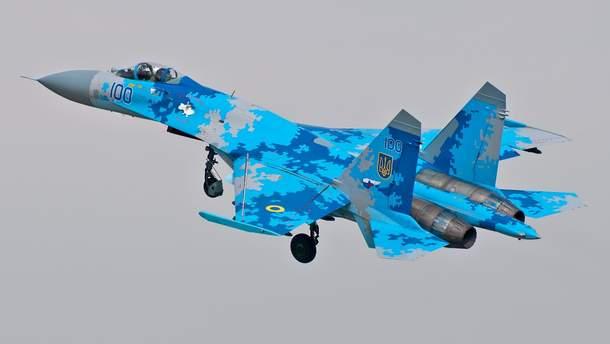Пилот-предатель, который хотел сбежать на самолете в Россию, получил тюремный срок