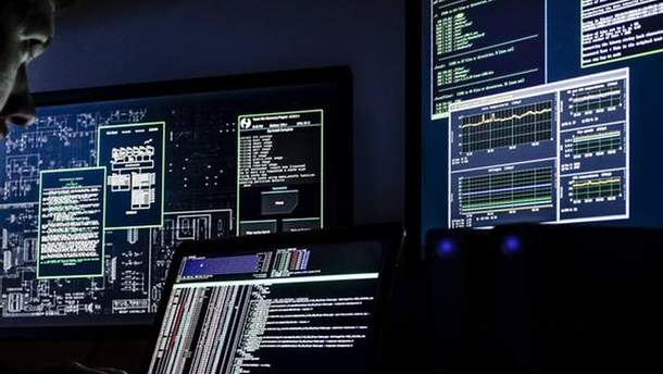 В Німеччині готуються до можливих кібератак під час виборів