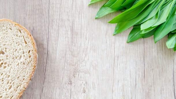 Обмеження у їжі можуть викликати проблеми зі здоровям