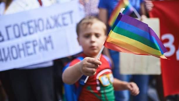 Головні новини 18 червня в Україні та світі