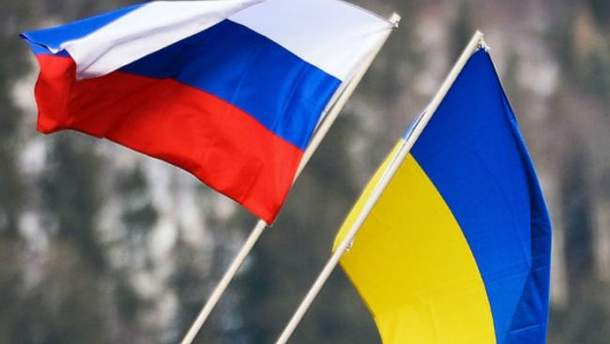 Историк рассказала о разнице между украинцами и россиянами