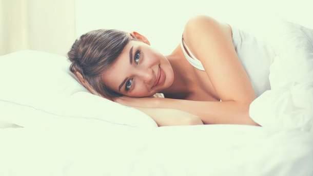 Скільки потрібно спати: відповідь вчених (Ілюстрація)