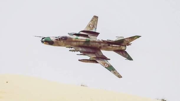 Су-22
