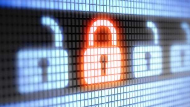 """Кроме """"Вконтакте"""" под блокирование в Украине может попасть ряд российских сайтов"""